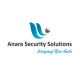 Anara Security Solutions