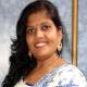 Susmita Shailesh Gada