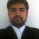Sahil Mullick