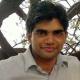 Bhushan Kumar Gupta
