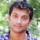 Rakesh Rocky Fitness