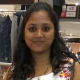 Mamta Rajesh Chilveri