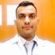 Dr. Prakash Dagre