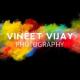 Vineet Vijay Photography