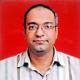Sushil Gupta