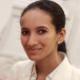 Dr. Ankita Mane