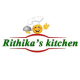 Rithika's Kitchen