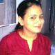 Anakshi Upadhyay