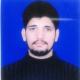 Keshav Sagar