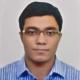 Suyash Tyagi