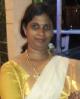 Saranya Suresh