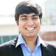 CA Pranay Gupta