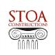 STOA Constructions