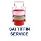 Sai Tiffin Service