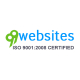 99 Websites Solution