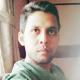 Sandeep Pratap Singh