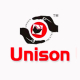 Unison Packers and Movers Pvt Ltd