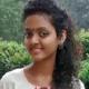 Dt. Shailly Tiwari