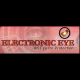 Electronic Eye Systems