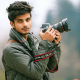 Shivam Singla photography