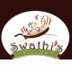 Swathi's Kitchen