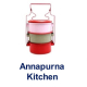Annapurna Kitchen