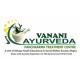 Vanani Ayurveda