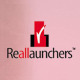 Reallaunchers Web Solutions
