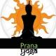 Prana Yoga Studio & Acupuncture Clinic