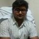 Dr. Venkat Ganta