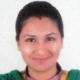 Dr. kavita khuman