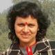 Sangeeta Tyagi