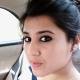 Reema Jamwal