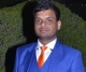 Deepak Behwal