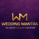 Wedding Mantra