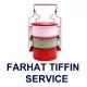 Farhat Tiffin Service