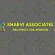 Kharvi Associates