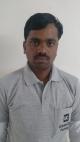 Dnyaneshwar Panchal