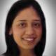 Shalu Gupta
