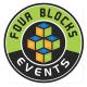 4 Blocks Events Company