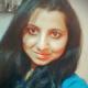 Ashwini Padhye