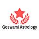 Goswami Astrology