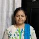 Sunita Nitin Godambe