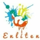Enliten Events