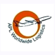 APL Worldwide Logistics