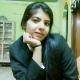 Ananya Prajapati