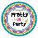 Pretty ur Party
