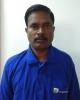 Gagan Bihari Das