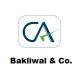 Bakliwal & Co.