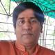 Sai Shradhdha Jyotish